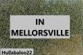 In Mellorsville