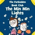 The Min Min Lights