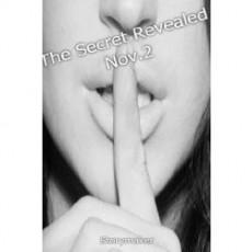The Secret Revealed Season 2