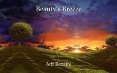 Beauty's Breeze