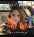 Angie's Song