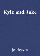 Kyle and Jake