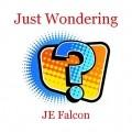 Just Wondering