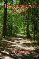 The Discover Scouts