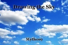 Drawing the Sky