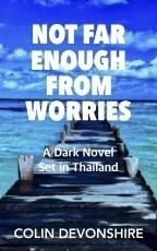 Not Far Enough From Worries
