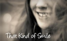 That Kind of Smile