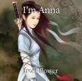 I'm Anna