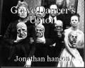 Grave Dancer's Union