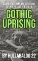 Gothic Uprising