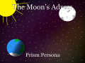 The Moon's Adress