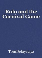 Rolo and the Carnival Game