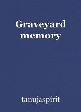Graveyard memory