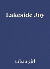 Lakeside Joy