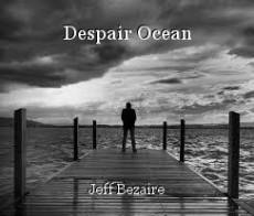 Despair Ocean