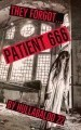 Patient 666