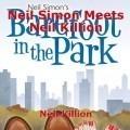 Neil Simon Meets Neil Killion