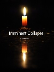 Imminent collapse