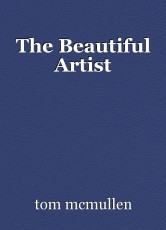 The Beautiful Artist
