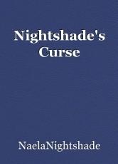 Nightshade's Curse