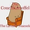 Die CouchKartoffel