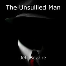 The Unsullied Man