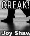 Creak!