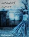 Lenora's Ghost