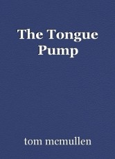 The Tongue Pump