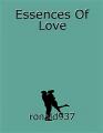 Essences Of Love