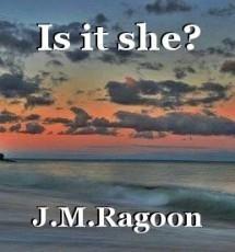 Is it she?