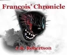 Francois' Chronicle