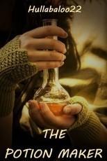The Potion Maker
