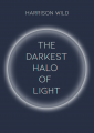 The Darkest Halo of Light