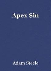 Apex Sin
