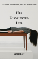 Her Disoriented Life