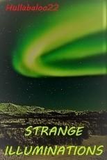 Strange Illuminations