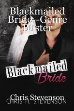 Blackmailed Bride--Genre Buster