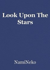 Look Upon The Stars