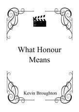 What Honour Means