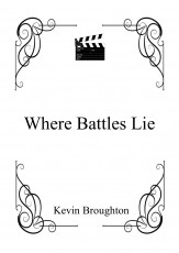 Where Battles Lie
