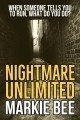 Nightmare Unlimited