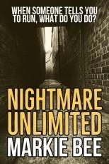 Nightmare Unlimited