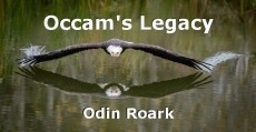 Occam's Legacy