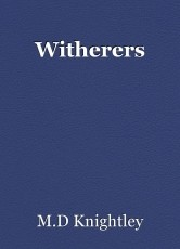 Witherers
