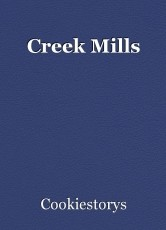 Creek Mills