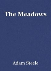 The Meadows