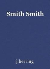 Smith Smith