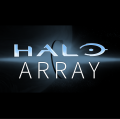 Halo: Array - A Halo Novelisation