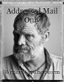 Addressed Mail Only